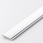 pr_profil_m_58_silver_pf_gloss_1