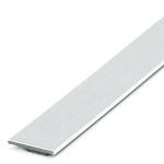 PR Profil S18 Silver PF mett