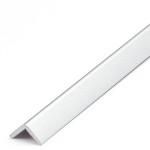 Pr Profil SWA Silver PF mat