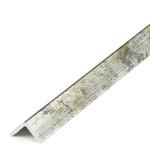 PR Profil SWA Vintage Silver