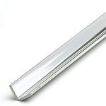 PR Profil Swi Silver Gloss