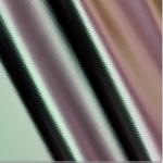 SOL Mirage Mint/Viola