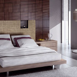 LL Quadro Luxury Bronze