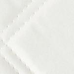 LL Rombo 85 Bianco matt