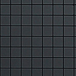 MS Magic Black 5x5 flex. Classic