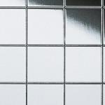 msc_silver_10x10_1