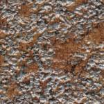 SL Lava Copper