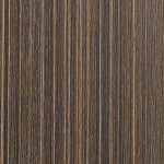 WL Wenge Wood
