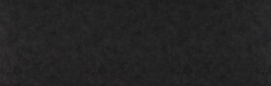 DM Classy Black