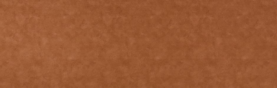DM Classy Copper AR náhled celé desky